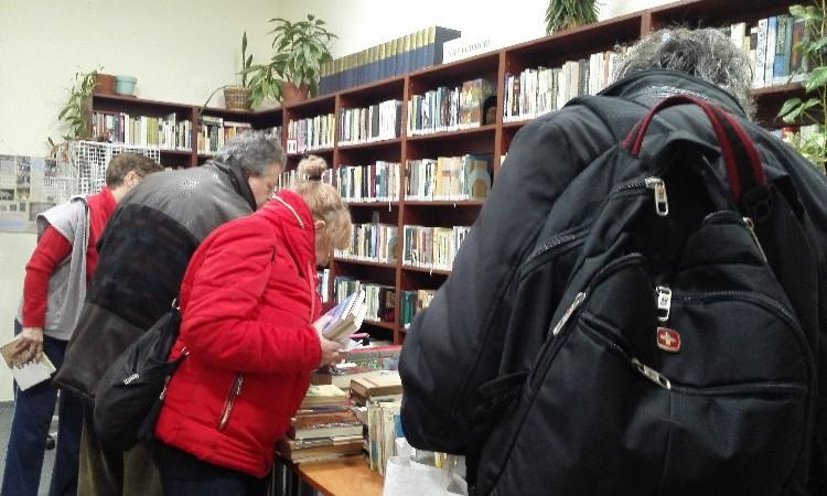 Karácsonyi Könyves Ajándék Napok /2019/ - az akció meghosszabbítva