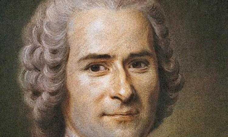 Aktuális kulturális - Jean-Jacques Rousseau 308 évvel ezelőtt született