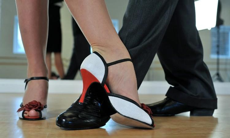 Aktuális kulturális - A táncművészet világnapja /április 29./