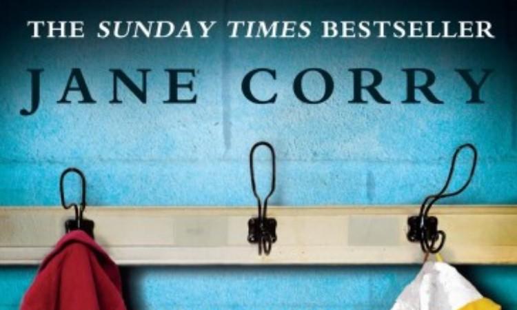 Jane Corry: Vértestvérek