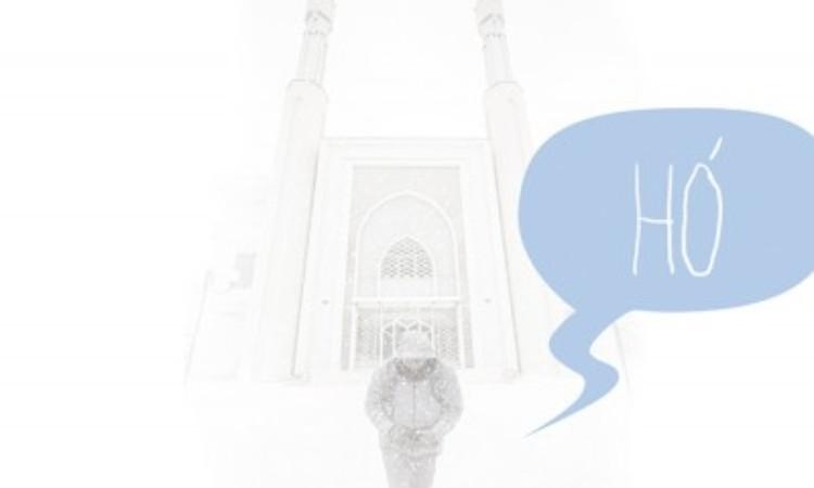 Orhan Pamuk: Hó