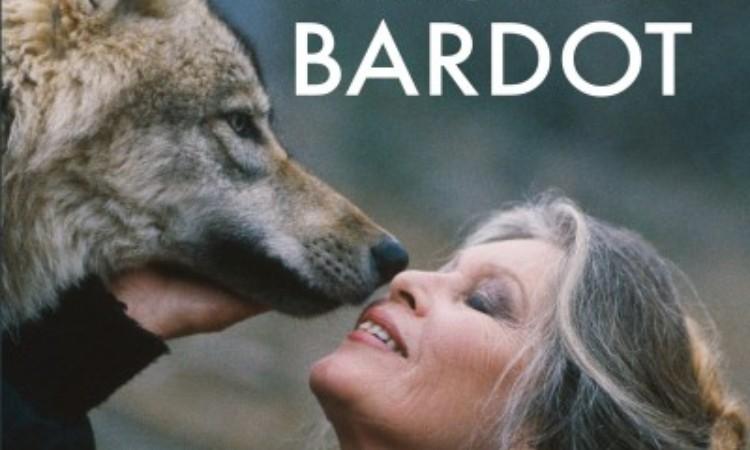 Brigitte Bardot: A küzdelem könnyei