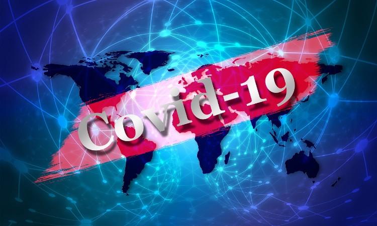 COVID-19 koronavírus információk hiteles forrásokból