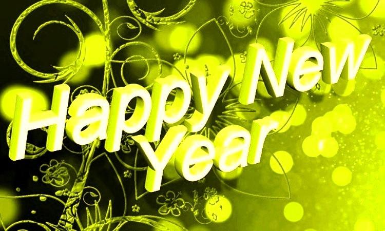 2020. évi január havi programok a Wekerlei Könyvtárban