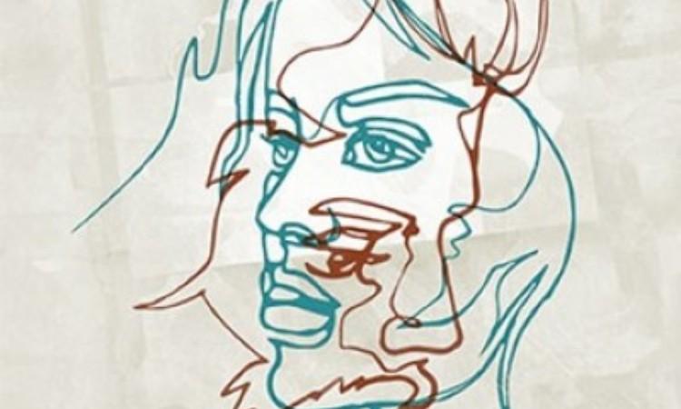 Ida Hegazi Hoyer: Bocsáss meg