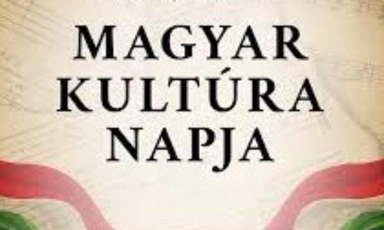 Magyar Kultúra Napja - Szép magyar versek, idézetek a hét minden napjára