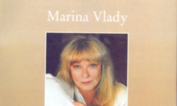 Marina Vlady: Az én cseresznyéskertem