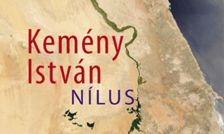 Kemény István: Nílus