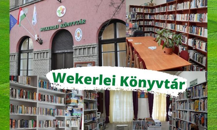 Ajándékkönyv az első öt Olvasónknak a Nemzetközi Könyvajándékozási Nap jegyében!