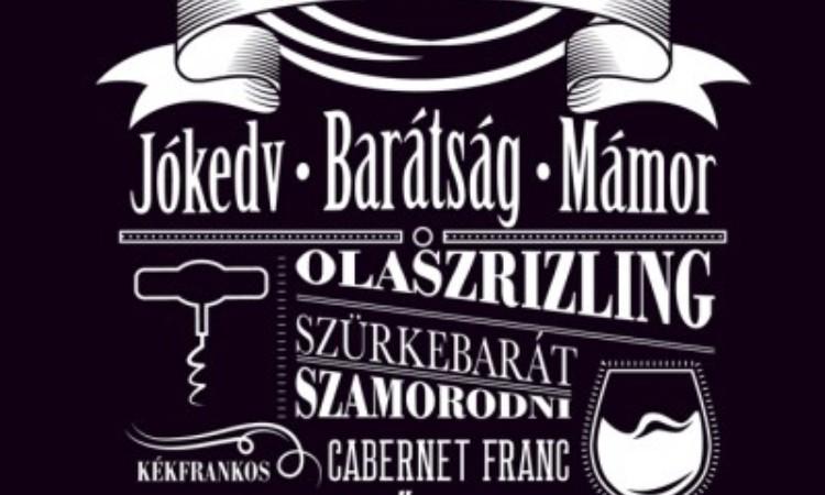 Praznovszky Mihály: A bor füveskönyve - Borban az igazság