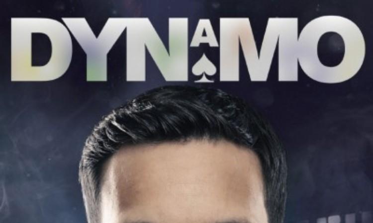 Dynamo: Semmi sem lehetetlen