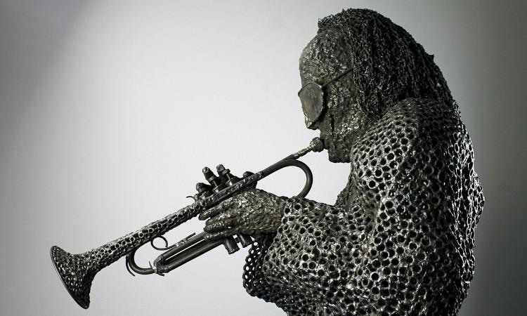 Aktuális kulturális - Nemzetközi Jazz Nap