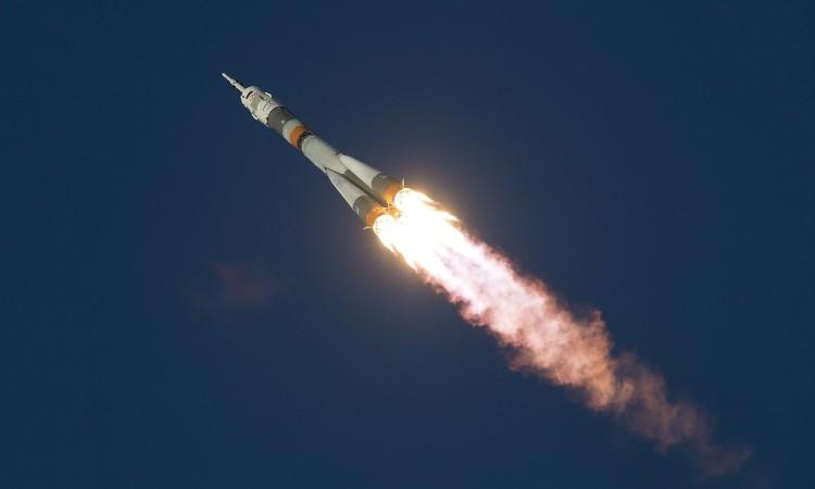 Aktuális kulturális - Farkas Bertalan 40 évvel ezelőtt indult el az űrutazásra