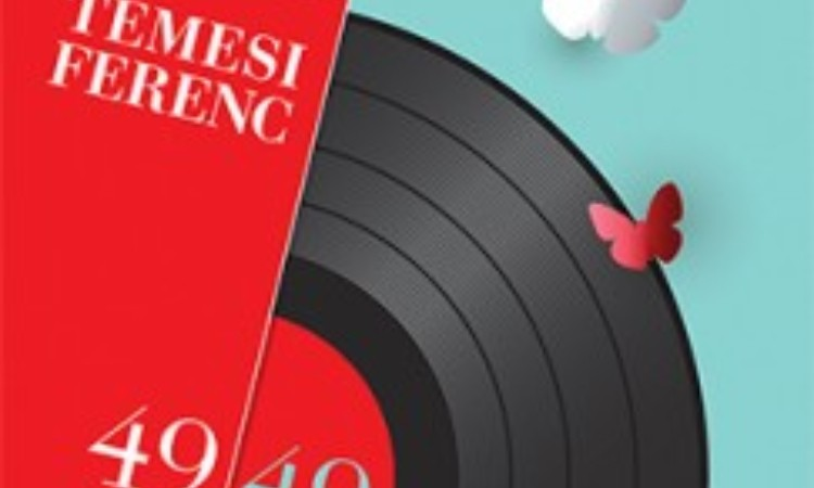 Temesi Ferenc: 49/49