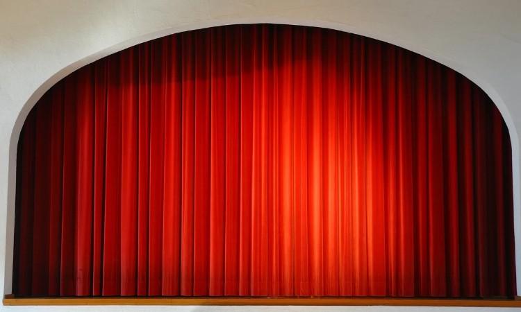 Aktuális kulturális - Színházi világnap - március 27.
