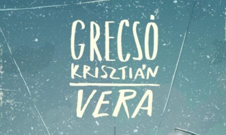 Grecsó Krisztián: Vera