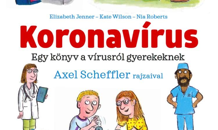 Olvass online! - NAGY SEGÍTSÉG KICSIKNEK /ingyenesen letölthető könyv/
