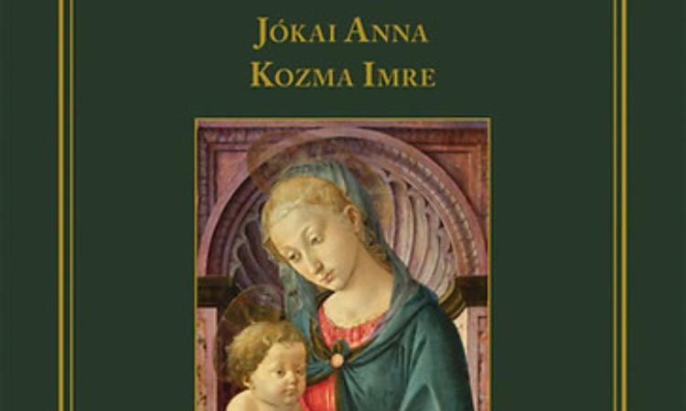 Jókai Anna -Kozma Imre: A remény ablaka