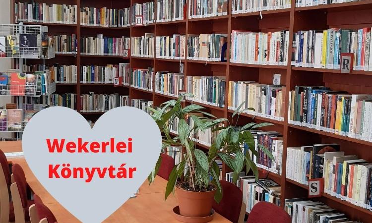 Az anyanyelv nemzetközi napja - Versbarátok klubja
