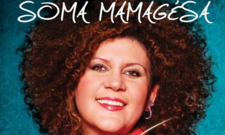 Soma Mamagésa: Nemek igenje