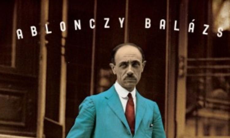 Ablonczy Balázs: A miniszterelnök élete és halála - Teleki Pál (1879-1941)