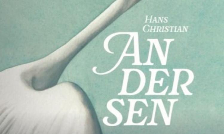 Hans Christian Andersen: Mesék