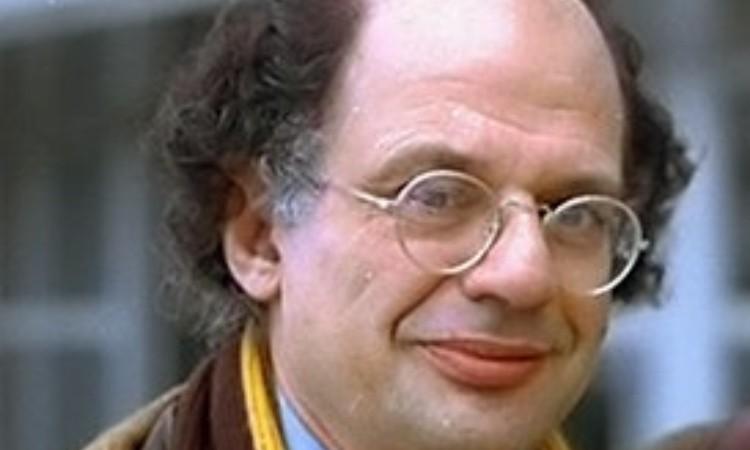 Aktuális kulturális - Allen Ginsberg 94 évvel ezelőtt született