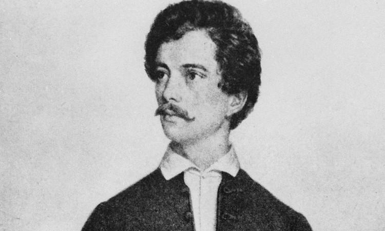 Olvass online! - Ezen a napon hunyt el a Petőfi által megverselt Pató Pál 1885-ben