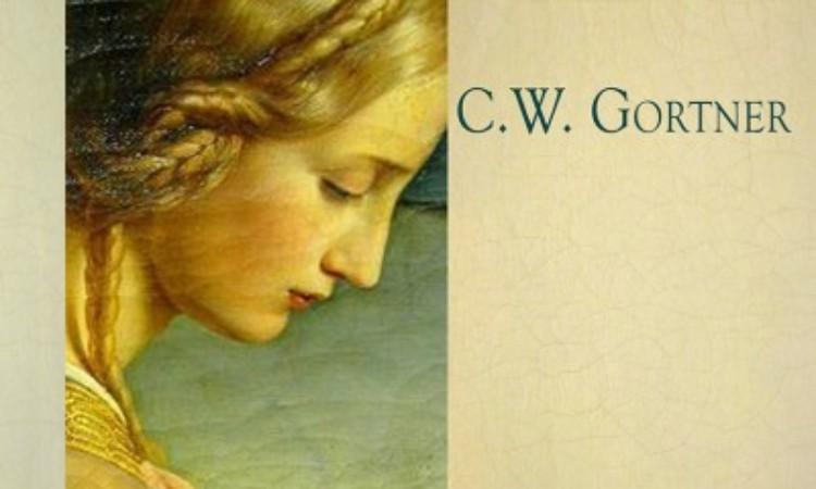 C. W. Gortner: A vatikáni hercegnő - Lucrezia Borgia regénye