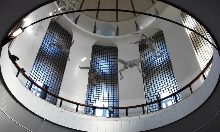 Aktuális kulturális - Múzeumi világnap