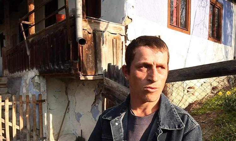 Ballada egy szolgafiú emlékére - dokumentumfilm, 2017