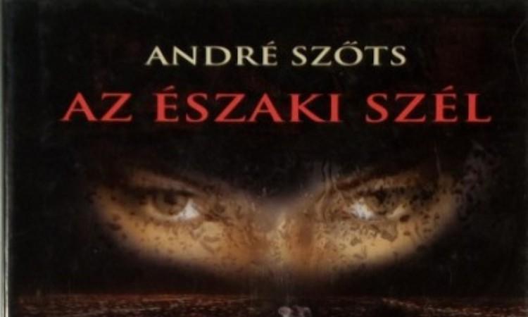 André Szőts: Az északi szél
