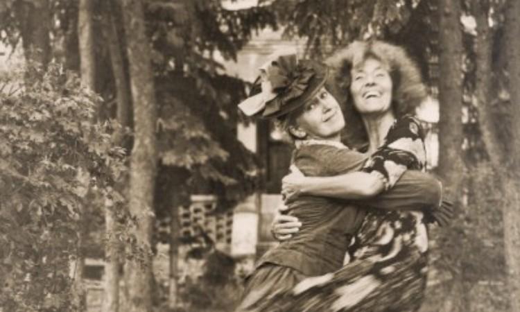 Schäffer Erzsébet: Káprázat az élet - Utak és ösvények