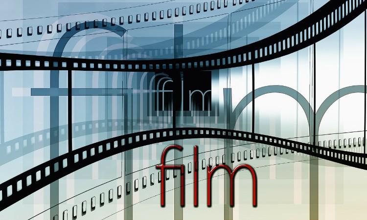 Aktuális kulturális - A magyar film napja