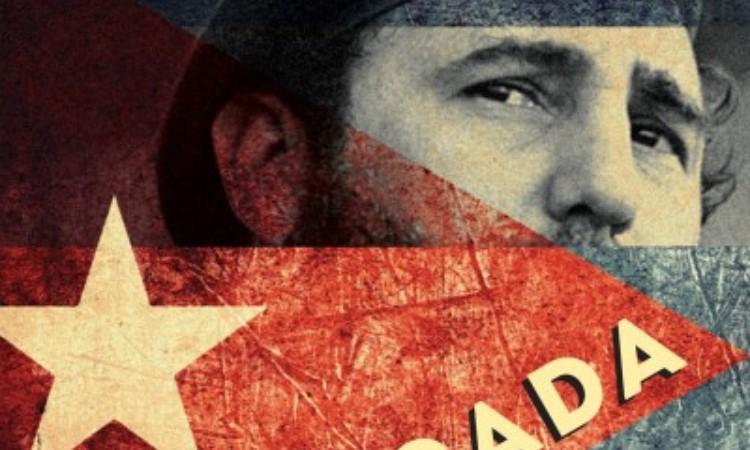 Robert Merle: Moncada. Fidel Castro első csatája