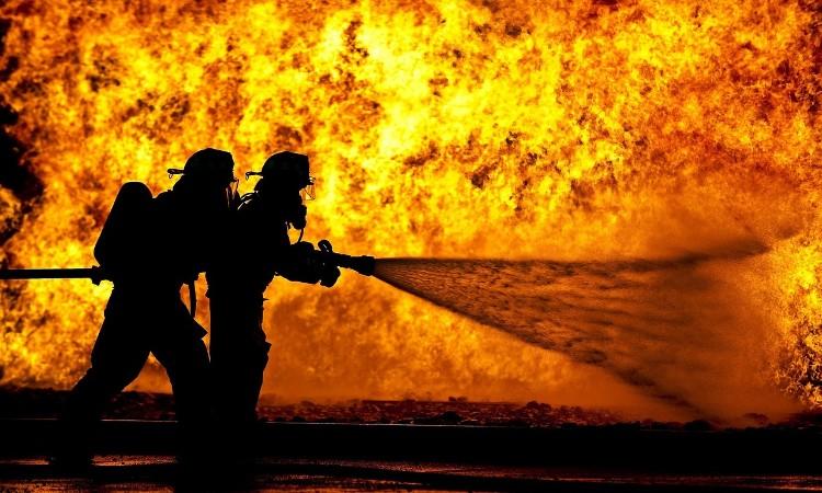 Aktuális kulturális - A magyar tűzoltók napja