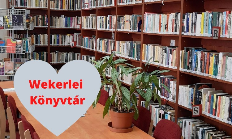 Online könyvtári szolgáltatások - kölcsönzések lejárati idejének meghosszabbítása